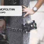 Oroscopo Cosmopolitan: dove trovarlo per leggerlo