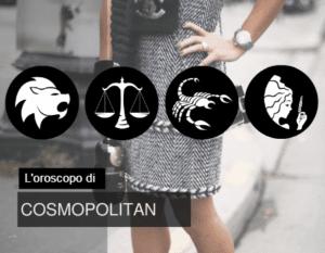 astrobri oroscopo cosmopolitan vergine scorpione