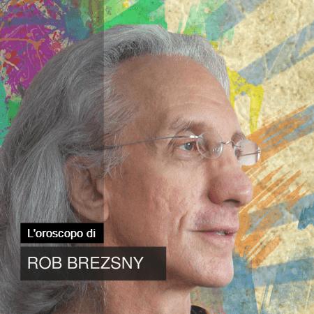 astrobri-rob-brezsny-internazionale