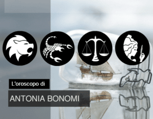 leone-bilancia-scorpione-vergine-antonia-bonomi