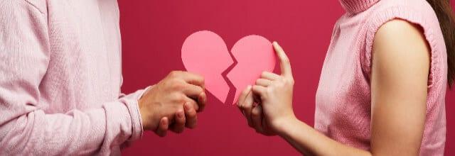 capricorno amore