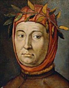 Francesco-Petrarca